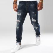 /achat-jeans/terance-kole-jean-skinny-72241-bleu-brut-150466.html