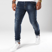 /achat-jeans/terance-kole-jean-skinny-72229-bleu-brut-150468.html