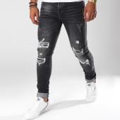 /achat-jeans/terance-kole-jean-skinny-72257-noir-150469.html