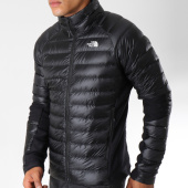 /achat-doudounes/the-north-face-doudoune-crimptastic-hybrid-noir-150479.html