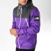 /achat-coupe-vent/the-north-face-coupe-vent-1990-mountain-violet-150484.html