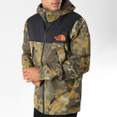 /achat-vestes/the-north-face-veste-zippee-capuche-1990-mountain-q-camo-vert-kaki-150488.html