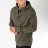 /achat-sweats-capuche/the-north-face-sweat-capuche-drew-peak-vert-kaki-150496.html