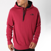 /achat-sweats-capuche/the-north-face-sweat-capuche-drew-peak-bordeaux-150498.html