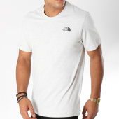 /achat-t-shirts/the-north-face-tee-shirt-simple-dome-blanc-chine-150504.html