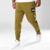 /achat-pantalons-joggings/the-north-face-pantalon-jogging-fine-vert-kaki-150519.html