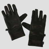 /achat-gants/the-north-face-gants-etip-3bz3-noir-150526.html
