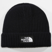 /achat-bonnets/the-north-face-bonnet-logo-box-bleu-marine-150529.html