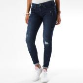 /achat-jeans/tiffosi-jean-skinny-femme-blake-bleu-denim-150579.html