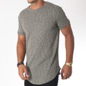 /achat-t-shirts-longs-oversize/frilivin-tee-shirt-oversize-2051-vert-kaki-chine-150618.html