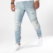 /achat-jeans/g-star-jean-slim-motac-deconstructed-d06154-8595-bleu-wash-150662.html