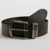 /achat-ceintures/kaporal-ceinture-edasi-noir-150628.html