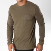 /achat-t-shirts-manches-longues/mz72-tee-shirt-poche-manches-longues-tylan-vert-kaki-150614.html