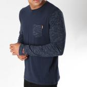 /achat-t-shirts-manches-longues/mz72-tee-shirt-poche-manches-longues-tylan-bleu-marine-150615.html