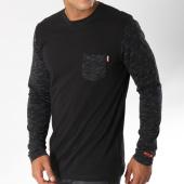 /achat-t-shirts-manches-longues/mz72-tee-shirt-poche-manches-longues-tylan-noir-150616.html