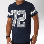 /achat-t-shirts/mz72-tee-shirt-thestone-bleu-marine-150619.html
