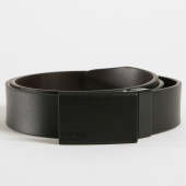 /achat-ceintures/mz72-ceinture-ultra-noir-150626.html