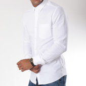 /achat-chemises-manches-longues/only-and-sons-chemise-manches-longues-alvaro-blanc-150632.html