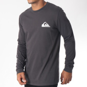 /achat-t-shirts-manches-longues/quiksilver-tee-shirt-manches-longues-eqyzt04988-gris-anthracite-150633.html