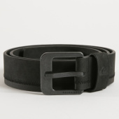 /achat-ceintures/quiksilver-ceinture-eqyaa03706-noir-150634.html