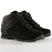 /achat-bottes-boots/timberland-boots-euro-sprint-hiker-a1kac-jet-black-150637.html