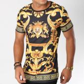 /achat-t-shirts/uniplay-tee-shirt-t369-noir-renaissance-150631.html