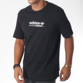 /achat-t-shirts/adidas-tee-shirt-kaval-dh4970-noir-150674.html