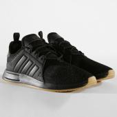 /achat-baskets-basses/adidas-baskets-x-plr-b37438-core-black-gum-3-150695.html