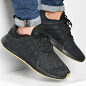 /achat-baskets-basses/adidas-baskets-x-plr-b37438-core-black-gum-3-150695.html