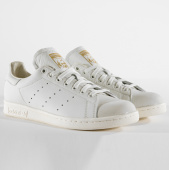 /achat-baskets-basses/adidas-baskets-stan-smith-premium-b37900-white-tint-gold-metallic-150703.html
