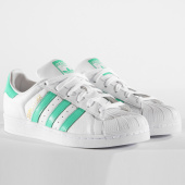 /achat-baskets-basses/adidas-baskets-superstar-b41995-footwear-white-hi-res-green-gold-metallic-150704.html