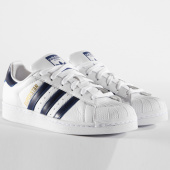 /achat-baskets-basses/adidas-baskets-superstar-b41996-footwear-white-collegiate-royal-gold-metallic-150709.html
