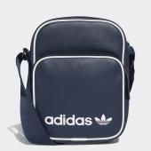 /achat-sacs-sacoches/adidas-sacoche-mini-bag-vintage-dh1007-bleu-marine-150710.html