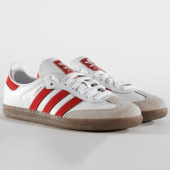 /achat-baskets-basses/adidas-baskets-samba-og-b44628-footwear-white-scarlet-crystal-white-150711.html