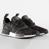 /achat-baskets-basses/adidas-baskets-nmd-r1-d96616-core-black-grey-four-grey-five-150713.html