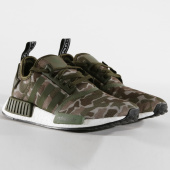 /achat-baskets-basses/adidas-baskets-nmd-r1-d96617-sesame-trace-cargo-base-green-150714.html