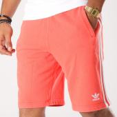 /achat-shorts-jogging/adidas-short-jogging-3-stripes-dh5800-corail-blanc-150723.html