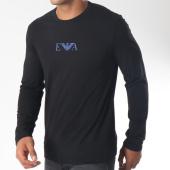 /achat-t-shirts-manches-longues/emporio-armani-tee-shirt-manches-longues-111653-8a715-noir-150668.html