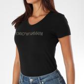 /achat-t-shirts/emporio-armani-tee-shirt-femme-163378-8a263-noir-150669.html