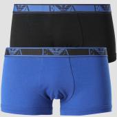 /achat-boxers/emporio-armani-lot-de-2-boxers-111210-8a715-noir-bleu-roi-150671.html