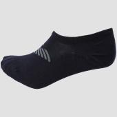 /achat-chaussettes/emporio-armani-paire-de-chaussettes-305228-8a436-bleu-marine-150689.html