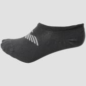 /achat-chaussettes/emporio-armani-paire-de-chaussettes-305228-8a436-gris-anthracite-150690.html