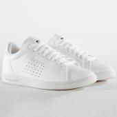 /achat-baskets-basses/le-coq-sportif-baskets-courtset-sport-1820176-optical-white-150726.html