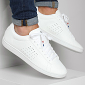/achat-baskets-basses/le-coq-sportif-baskets-courtset-sport-1820176-optical-white-150726.html