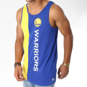 /achat-debardeurs/new-era-debardeur-wordmark-nba-golden-state-warriors-bleu-roi-jaune-150681.html