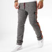 /achat-pantalons-joggings/superdry-pantalon-jogging-avec-bandes-time-trial-gris-chine-150708.html