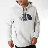 /achat-sweats-capuche/the-north-face-sweat-capuche-drew-peak-blanc-chine-150745.html