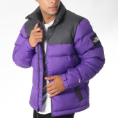 /achat-doudounes/the-north-face-doudoune-1992-nuptse-violet-150746.html