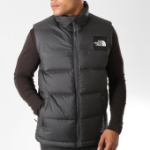 /achat-doudounes/the-north-face-doudoune-sans-manches-1993-nuptse-gris-anthracite-150747.html