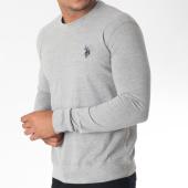 /achat-t-shirts-manches-longues/us-polo-assn-tee-shirt-manches-longues-uspa-gris-chine-150728.html